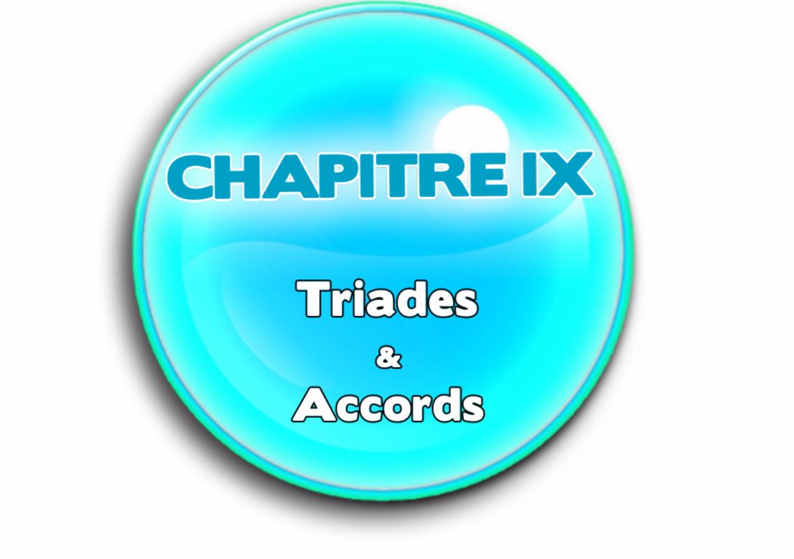 Chapitre 09