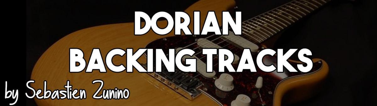 Dorian 1