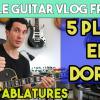 Dorian plans fr 1