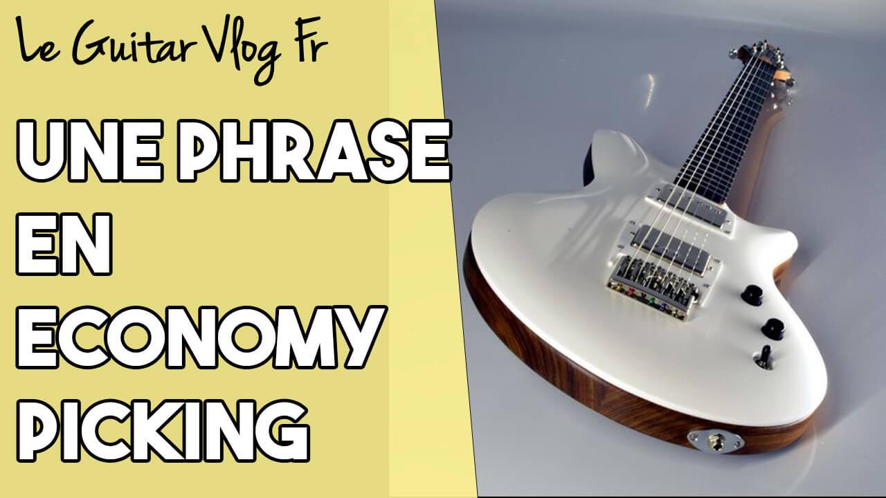 Economy thumbnail 1