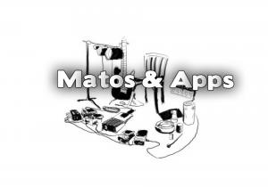 Matos et Apps