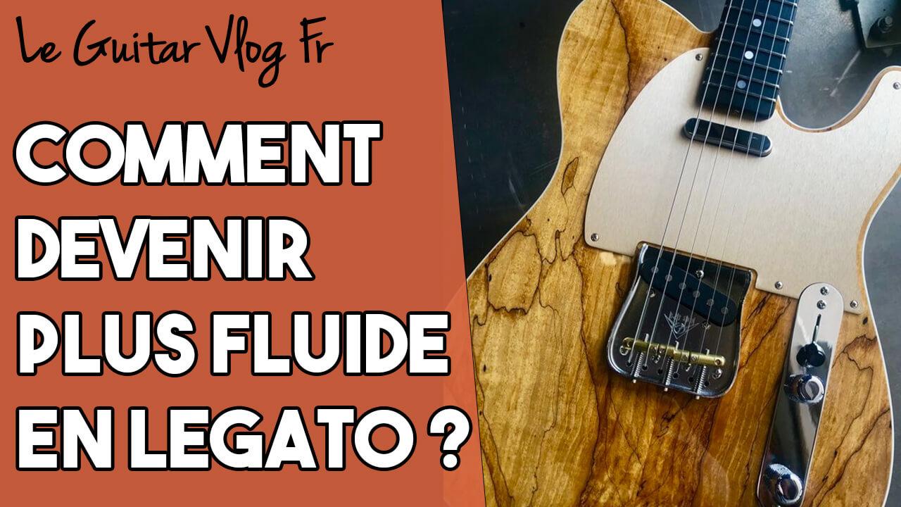 Legato thumbnail 1