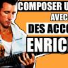 Riff accords enrichis 1