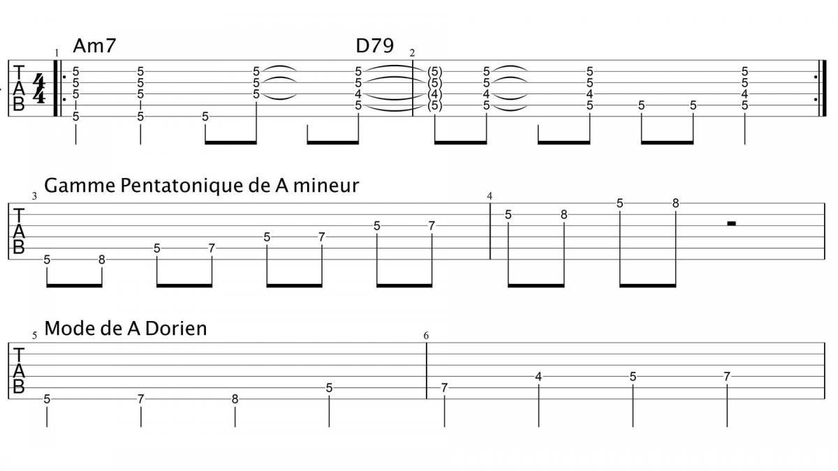 Santana 1 1