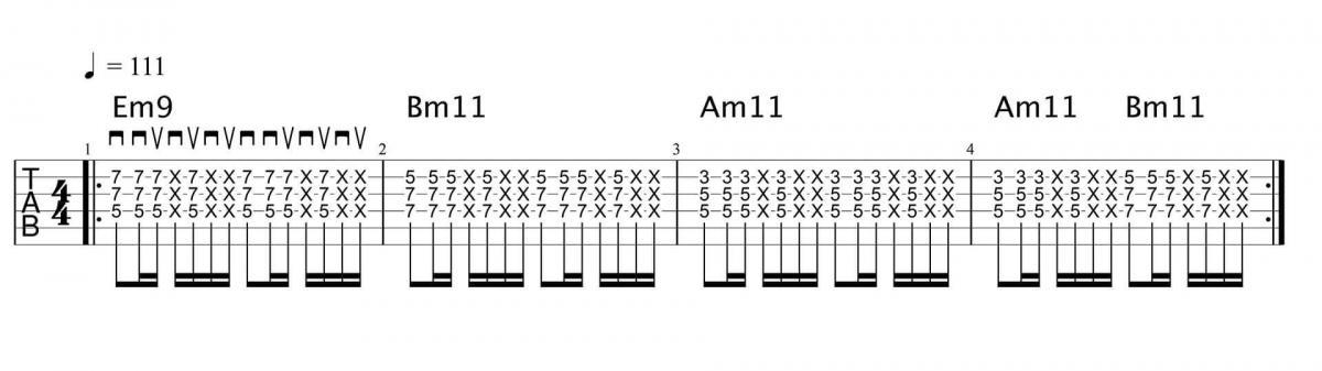 Tabs 651 1 1
